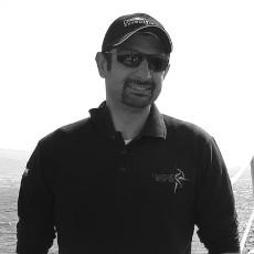 Asaad Hijazi