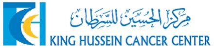King Hussien Cancer Center