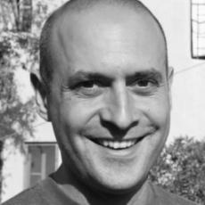 Samer Mouasher
